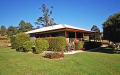 1433 Comboyne Road, Killabakh NSW