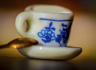 it-teabit-tea