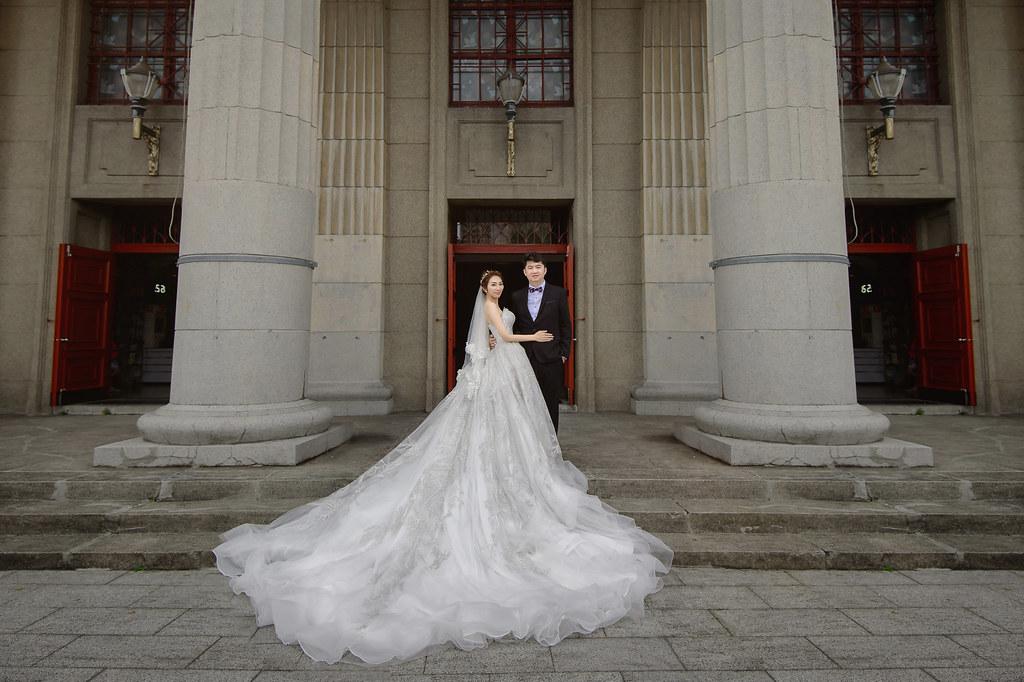 台北婚攝, 守恆婚攝, 婚禮攝影, 婚攝, 婚攝小寶團隊, 婚攝推薦, 新莊頤品, 新莊頤品婚宴, 新莊頤品婚攝-65
