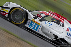 "FIA WEC 6 Hours of Silverstone 2017 • <a style=""font-size:0.8em;"" href=""http://www.flickr.com/photos/139356786@N05/36214967934/"" target=""_blank"">View on Flickr</a>"