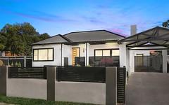 34 Bertram Street, Yagoona NSW