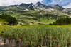 Hohe Fürleg & Kitzkarkogel ([AUT]side) Tags: fürleg mountain salzburg austria uttendorf stubachtal