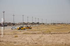 20170722-IMG_2635 (andreajohlige) Tags: iraq irak kurdistan grenze pershmerga