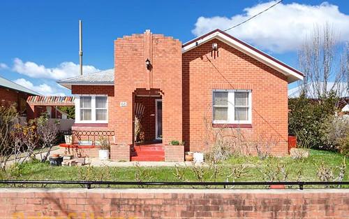 66 Brookong Av, Wagga Wagga NSW 2650