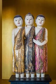 thaton - thailande 24