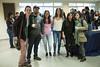 17 (facs.ort.edu.uy) Tags: estudiantesinternacionales intercambio universidad ort uruguay universidadorturuguay campuspocitos áreainternacional