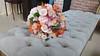 Buquê 027 (BlackDecor) Tags: buquê festas buquênoiva flores arranjos