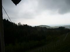 Oberkirch_BottenauBusseckHof-BlickRichtungNordWest-Regenwolken_16Apr2017