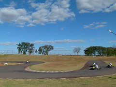 (IgorCamacho) Tags: kart racing corrida pista aventura aventure adrenalina adrenaline