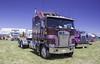untitled-50 (myhotrod9) Tags: bigrig bobtail cabover kw kenworth largecar semi semisbigrigs topgunlargecarshootout2017 transportation