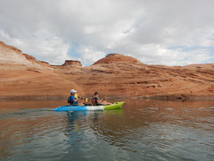 hidden-canyon-kayak-lake-powell-page-arizona-southwest-2751