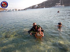 """Kalymnos Diving • <a style=""""font-size:0.8em;"""" href=""""http://www.flickr.com/photos/150652762@N02/36314649201/"""" target=""""_blank"""">View on Flickr</a>"""