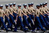 2017 09 08 MCRD Marine Graduation largeprint (185 of 461) (shelli sherwood photography) Tags: 2017 jarodbond mcrd sandiego sept usmc