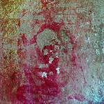 DSC07616 gepuffert_yxx thumbnail