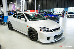 "WEKFEST 2017 NJ Ravspec WEDSSPORT RN-05 - Acura RSX Erin • <a style=""font-size:0.8em;"" href=""http://www.flickr.com/photos/64399356@N08/36326182860/"" target=""_blank"">View on Flickr</a>"