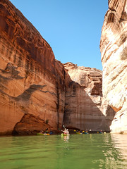 hidden-canyon-kayak-lake-powell-page-arizona-southwest-0021