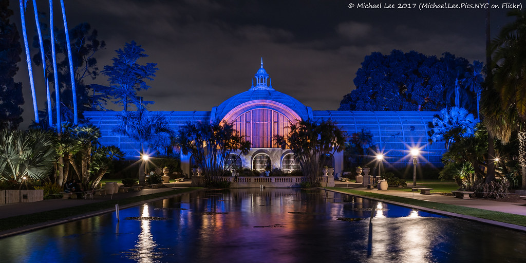 Reflecting Pool Waterproofing : The world s best photos of pool and sony flickr hive mind