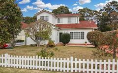 38 Mundakal Ave, Kirrawee NSW