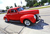 Dream Cruise 2017 074 (OUTLAW PHOTO) Tags: woodward detroitmichigan dreamcruise2017 hotrods roadsters streetrods cruzin woodward13mile sleds customcars rodscustoms showcars carshows