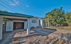 49 North Liverpool Road, Mount Pritchard NSW
