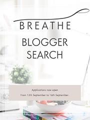 [BREATHE]-Blogger Search ([Breathe]) Tags: breathe secondlife mesh heels blogger original