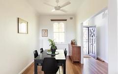 421 Riley Street, Surry Hills NSW