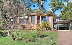 6 Somers Close, Tingira Heights NSW