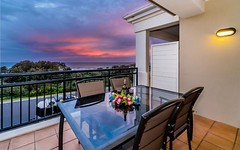 35/20 Pacific Parade, Yamba NSW