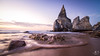 praia da Ursa (MB*photo) Tags: portugal praiadaursa plage soir praia beach sunset coucherdesoleil pordosol wwwifmbch landscape paysage paisagem ocean atlantique atlantic atlantico visipix