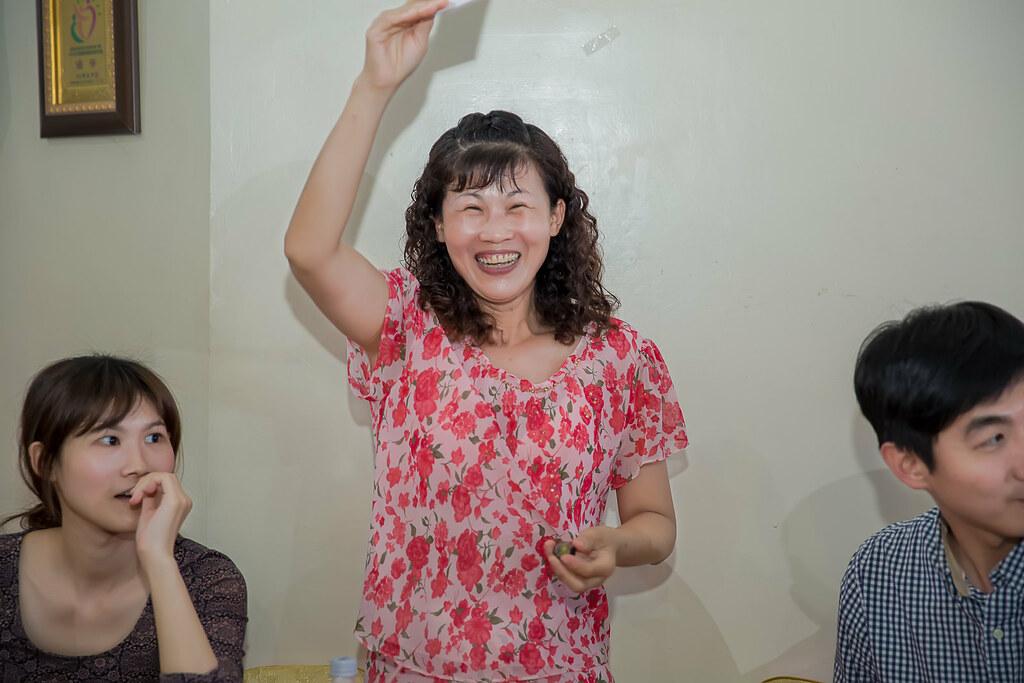 2017_04_16_群政&芃茟_文定儀式_台南田寮里活動中心_小檔-0194