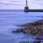 Aberdeen Harbour thumbnail