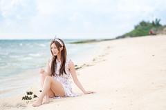 DSCF3227 by Robin Huang 35 -