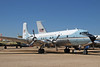 DOUGLAS VC118A 53-3240 USAF (shanairpic) Tags: military propliner preserved museum usaf c118 dc6 douglasc118 533240 pimacounty tucson