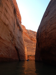 hidden-canyon-kayak-lake-powell-page-arizona-southwest-0028