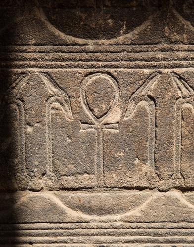 20170906-Egypt-297