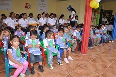 centro de desarollo infantil 070
