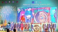 MTF 2017 Opening