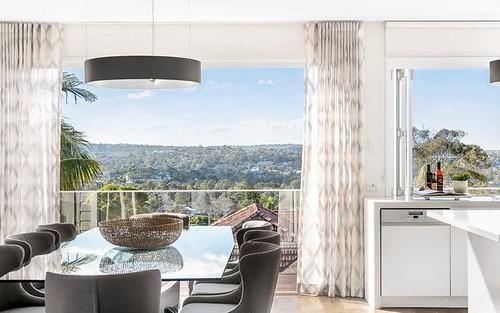 30 Hilltop Crescent, Fairlight NSW