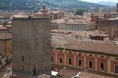 Cattedrale di San Pietro _04