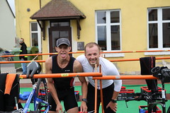"I Mityng Triathlonowy - Nowe Warpno 2017 (349) • <a style=""font-size:0.8em;"" href=""http://www.flickr.com/photos/158188424@N04/36471547160/"" target=""_blank"">View on Flickr</a>"
