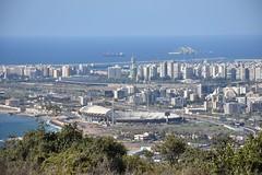 #tripoli #tripolilebanon #lebanon #beirut #trablous #city #architecture #arch #cityscape #sky #blue (soufi83) Tags: blue tripoli architecture city cityscape arch sky tripolilebanon trablous beirut lebanon