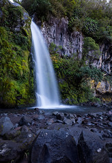 Dawson Falls (jtorres89) Tags: egmontnationalpark taranaki newzealand nz