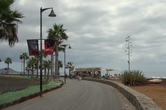Playa de las Américas (JdRweb) Tags: playadelasamericas sonydscrx100 tenerife