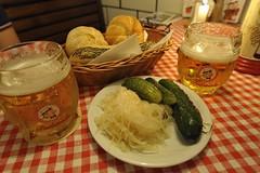 UKABEL2013_2125 (wallacefsk) Tags: poland ªiäõ warsaw μø¨f food 波蘭 華沙