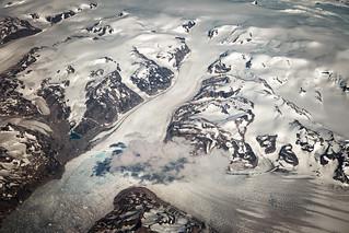 Greenland IX