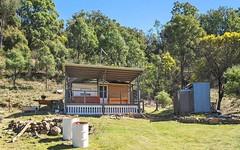 1469 Bara Road, Mudgee NSW
