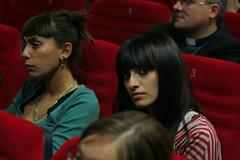 Film Festival Popoli e Religioni 2006 (99)