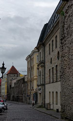 Tallinn-23