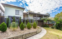 39 Loves Avenue, Oyster Bay NSW