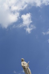caleb%20328 (calebstorms) Tags: caleb cemetery oakland atlanta georgia